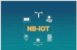 爱立信将通过4G NB-IoT解决方案帮助VNPT在移动网络上扩展物联网功能