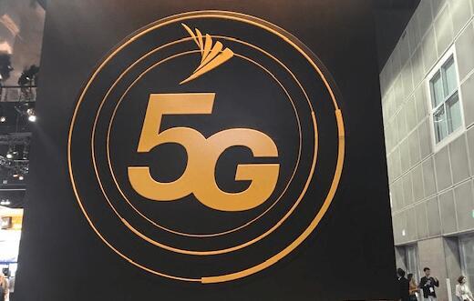 美国运营商Sprint表示已拥有该国最大的初始5G覆盖
