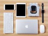 苹果AR设备或将亮相开发者大会 需与iPhone...