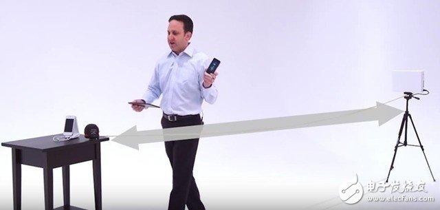 新无线充电技术正式公开 vivo成为首批合作伙伴