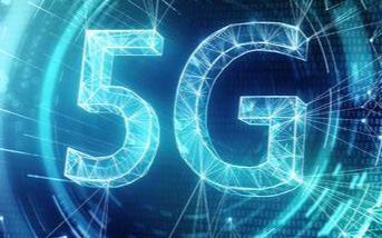 华为与俄罗斯最大运营商签署5G合同 明年在俄开发5G网络