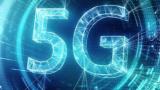 華為與俄羅斯最大運營商簽署5G合同 明年在俄開發5G網絡