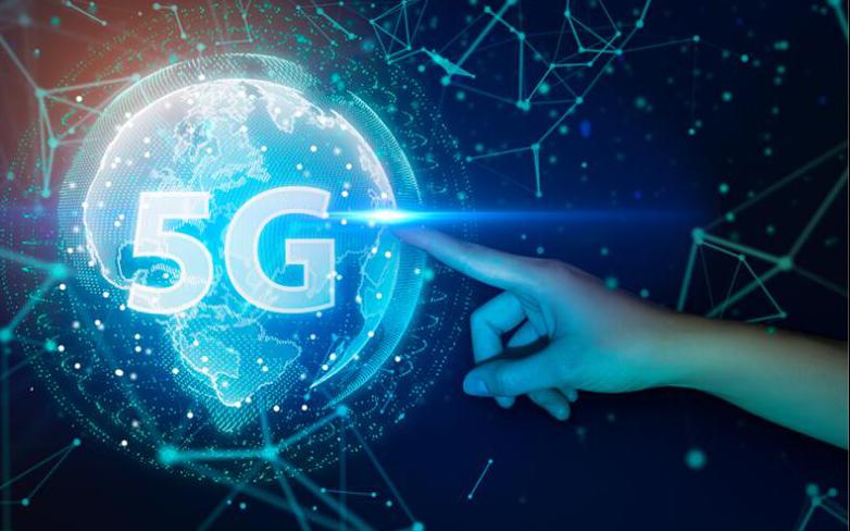 5G商用开启,哪些支点可以撬动这个蓝海市场?