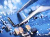 韩国芯片发展的重要启示