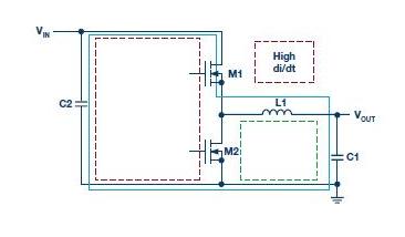 ADI:安静且简单的Silent Switcher器件