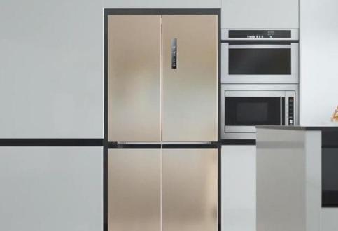 冰箱的好坏如何判别 最重要的因素就是制冷