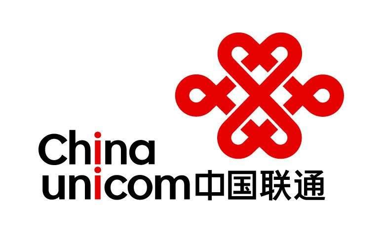 中国联通:攻击手段和规模不断升级,网络安全上升为...