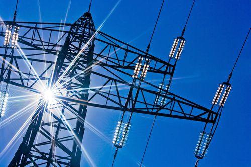 海南智能电网2019-2021年建设方案出炉
