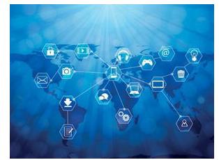 能源互联网面对的是什么挑战