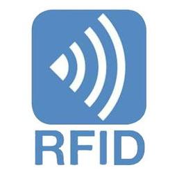 RFID如何助力人工智能