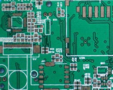 喷锡板的应用领域及优缺点分析