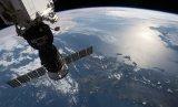NASA宣布空間站明年起開放商業服務