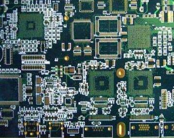 PCB板材主要分为哪些类型