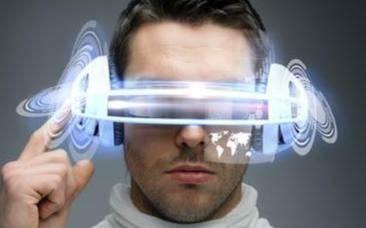 探索AR/VR的新技术以及新趋势