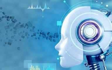无人驾驶汽车如何变得更好 人工智能是关键