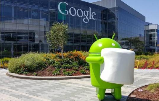 安卓将不再支持华为手机,鸿蒙系统能担大任吗?