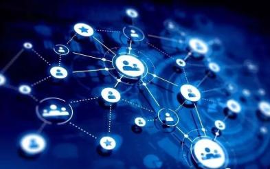产业互联网:我国互联网发展的二十弱冠之礼