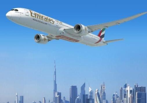 美联航CEO表示乘客已对波音737 MAX丧失了信任