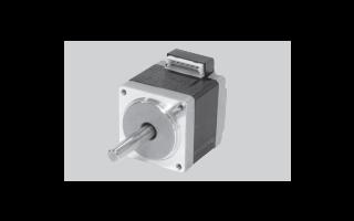 高精度低惯量小体积的11HS系列电机的数据手册免费下载
