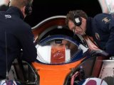 NASA完成无人机交通管理测试项目