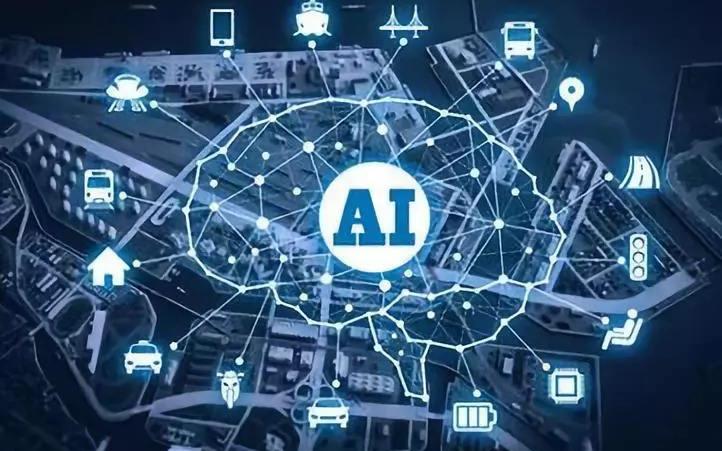 AI+区块链,改造奢侈品电商价值链