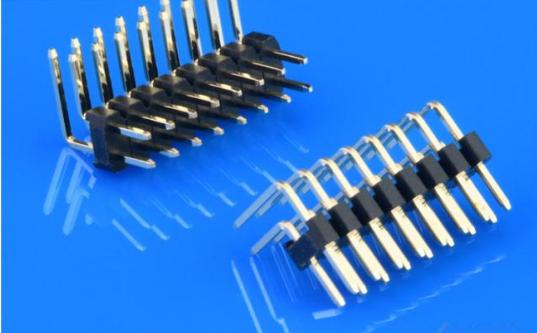 排针排母连接器品质保证的关键