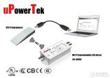 怎样用NFC实现LED驱动电源的可编程