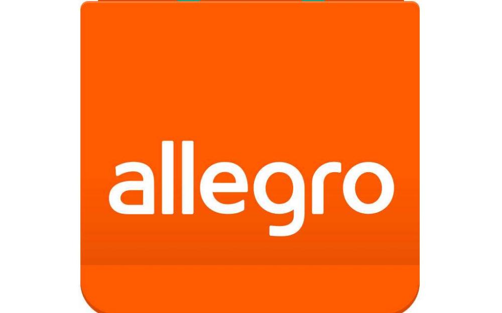 干貨 | 如何用Allegro繪制PCB?
