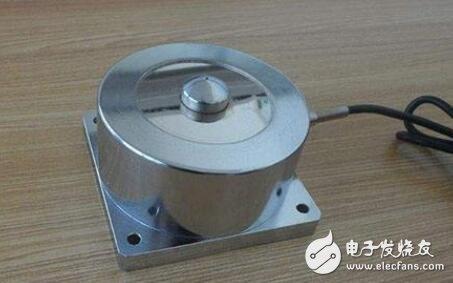 重力傳感器工作原理_重力傳感器作用