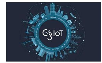 AIOT对于建成智慧城市的好处和不足分别在哪