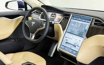 自动驾驶——雷达数据的处理