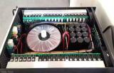 音响功放机常见的故障维修方法