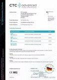 中兴5G手机通过CE认证 首个5G终端国际认证项...