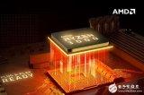 AMD官方介紹PCIe4.0的三大優勢