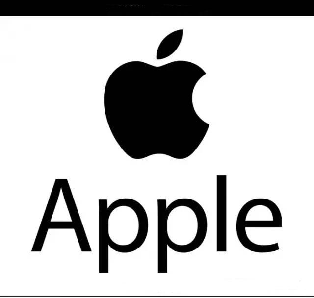 中国封杀苹果 库克对此回应