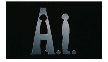 未来十年AI是如何影响教育的