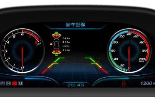 汽车电子仪表养护有何技巧