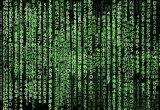 伊朗黑客组织新增攻击手段,政府、军方、电信和学术界易受影响