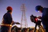 激光炮+无人机,国网宁波供电公司为会议保电添利器
