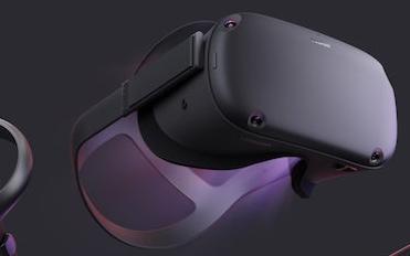 2019年哪些VR/AR新产品值得期待