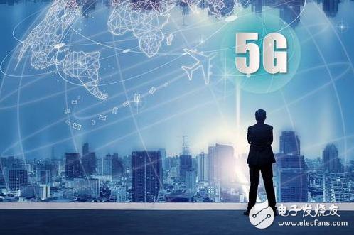 """联通5G创未来 5G技术开启""""智慧医疗""""新篇章"""