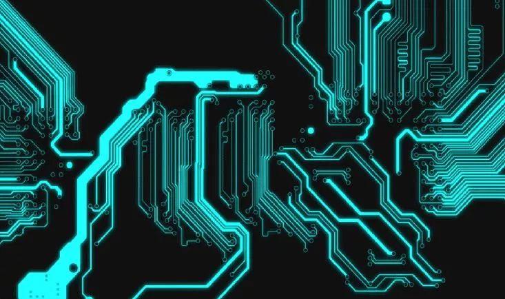 电子技术的发展简史