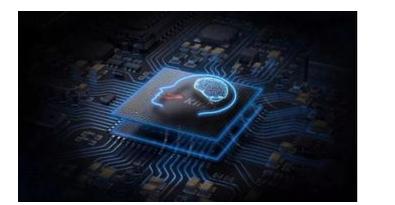 AI与产业的结合现在发展怎样