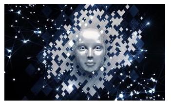AI芯片的发展路程是怎样的