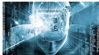 AI未来五年的发展期望是什么