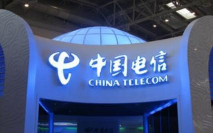 中国电信将进军智能家电市场