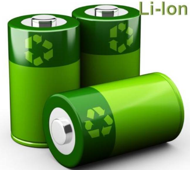 我國動力電池回收業的破解之道