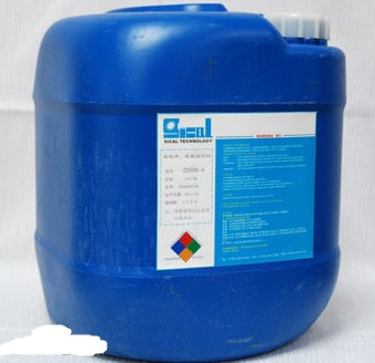 助焊劑的分類及所具備的性能分析