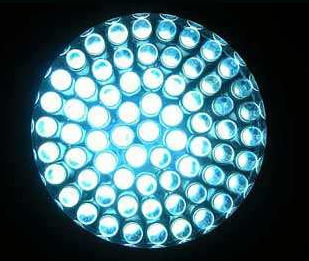 青岛杰生电气紫外LED产品进一步取得突破 寿命提...