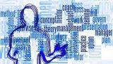 物联网终端安全风险简析